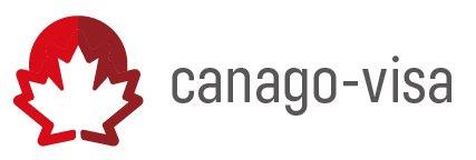 CanaGo-Visa Consulting